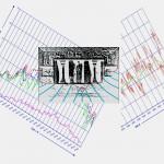 Bauklimatische Messungen