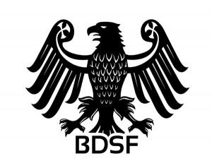 BDFSF