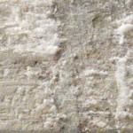 Ermittlung bauschädlicher Salze an Baudenkmalen